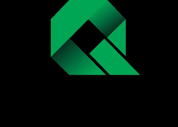 Quadra Systems logo