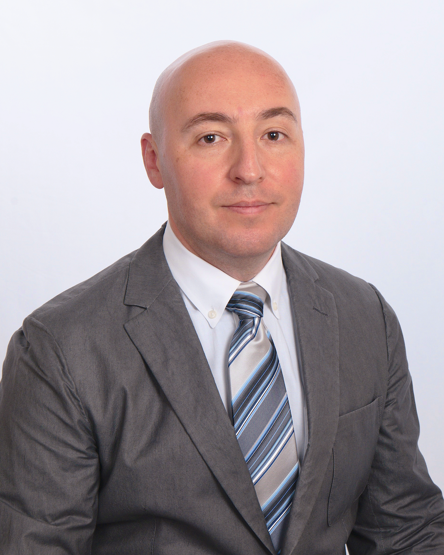 Michael Kaplan Quadra Systems